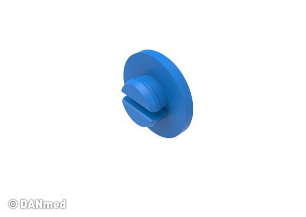 obtr_farbmarkierung_m_schlitz_blau%20(2).jpg